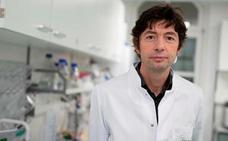 El virólogo alemán de referencia avisa sobre la cuarta ola: «Habrá muchos jóvenes infectados»
