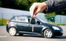 El consejo de la DGT para quienes venden su coche: así evitarás multas