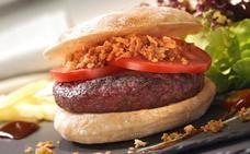 Estas son las mejores hamburguesas de supermercado según la OCU: ¿Son de calidad?