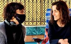 'Alegría', una comedia optimista y vital en la colorista y multicultural Melilla
