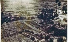 La Granja de Torrox, una finca experimental pionera