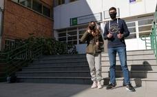 Un estudiante de Málaga, bronce en las XVI Olimpiadas Nacionales de Biología