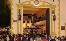 Programa completo de actividades musicales cofrades municipales de la Semana Santa de Málaga 2021