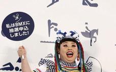 Dimite el director artístico de Tokio 2020 por llamar «cerdita» a una comediante