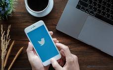 20 años de cárcel a un tuitero saudí por criticar a la corona