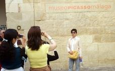 Andalucía sella un acuerdo para impulsar la expansión de empresas turísticas en el mercado chino