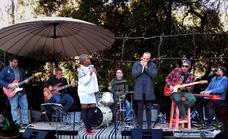 Málaga se suma a los actos del Día Internacional del Jazz de la Unesco