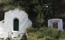 Fuentes de la Axarquía: Una ruta con el agua como protagonista
