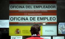 8 subsidios por desempleo que puedes pedir cuando se agota tu paro