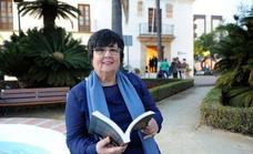Lina Urbaneja: «De pequeña era una gran familia y lo sigue siendo hoy»