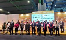 H&T cierra como una inyección de optimismo para el turismo trazando la hoja de ruta de la recuperación