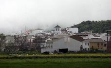 Estos son los municipios de Málaga con cierre perimetral y cese de actividad no esencial