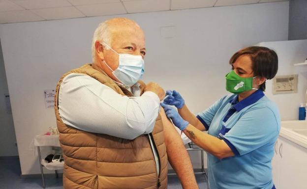 aguirre vacuna kr6B U140231853326P1E