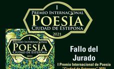 Estepona se vuelca con su I Premio Internacional de Poesía