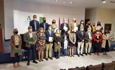 220.000 euros para apoyar a familias con menores en situación de riesgo en Estepona