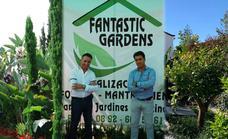 Vocación y seriedad, las semillas que han hecho florecer a Fantastic Gardens