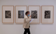 El Día de los Museos deja hoy en Málaga una jornada de puertas abiertas y diversas actividades