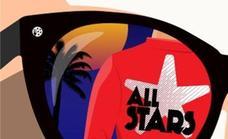 Marbella All Stars se celebrará el 26 de julio