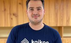 Kaikoo: entrenamiento desde Málaga para jugadores que buscan llegar a la élite en los eSports