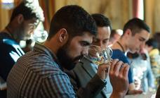 Inaugurada en Madrid la cita imprescindible del sector del vino