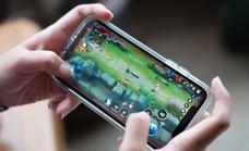 ¿Cuáles han sido los juegos para móvil más adictivos de la historia?