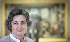Laurence des Cars será la primera mujer al frente del Louvre