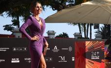 Diez looks de sobresaliente de la inauguración del 24 Festival de Málaga: un repaso a las mejor vestidas
