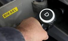 Cómo funcionan las bombas Common Rail en los motores diésel