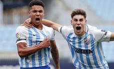 El desenlace de la Copa de Campeones de juveniles será en Marbella