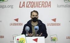Valero sobre el nuevo partido de Rodríguez: «No escucho nada en ese espacio que invite a tender puentes»