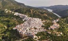 Istán es el municipio de Andalucía con la tasa más alta por Covid-19