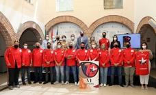 La VI Cumbre Marbella All Stars pondrá el foco en San Pedro Alcántara