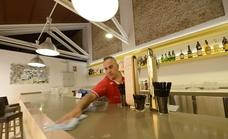 Torremolinos estrena un mercado gourmet con Sabor a Málaga
