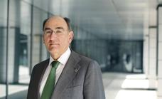 El juez imputa a Iberdrola Renovables por pagar un contrato a Villarejo