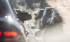 Fin a los coches nuevos de gasolina, diesel e híbridos desde 2035