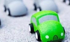 La Comisión Europea propone que los automóviles nuevos a partir de 2035 sean solo cero emisiones