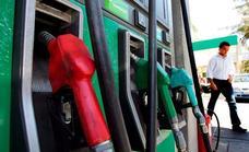 Bruselas prohibirá en 2035 la venta de vehículos de gasolina y diésel