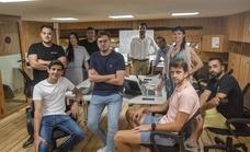 El fondo Think Bigger invierte más de un millón de euros en nueve 'startups' en Málaga