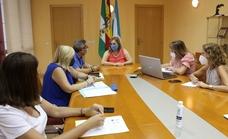 Fuengirola contará con una nueva biblioteca internacional en Los Boliches
