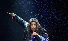 Los conciertos 'Tarifa Life Experience', aplazados hasta el próximo verano