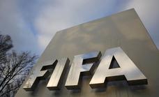 FIFA prueba un nuevo fútbol: tiempos de 30 minutos, cambios sin límite...