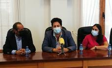 Por Mi Pueblo ficha a Juan Cassá y gana peso en el Ayuntamiento de Málaga capital y en la Diputación