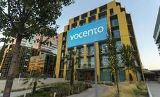 Vocento adquiere Premium Leads para ofrecer soluciones conjuntas de branding y performance