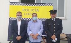 Vélez-Málaga convoca cuatro plazas para la Policía Local