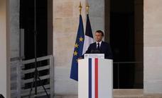 Luz verde para la extensión del certificado sanitario en Francia