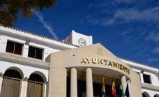 Rincón de la Victoria concede las primeras ayudas para el pago del IBI por un importe de 50.000 euros