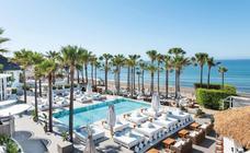 El fondo canadiense Brookfield Asset compra el hotel Don Carlos al adquirir Selenta Group por 440 millones de euros
