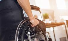 Estas son las enfermedades por las que se otorga una pensión por incapacidad