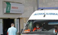 Málaga, segunda provincia andaluza con más municipios en riesgo extremo por Covid