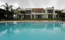 El sector inmobiliario de lujo en Marbella vive un gran repunte en el primer semestre de 2021